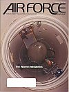 Image for product AIRF199701