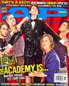 Alternative Press Number 256