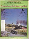 Image for product AMOT198108