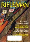 American Rifleman May 1989