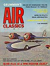 Air Classics Volume 3 Number 5