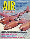 Air Classics Volume 4 Number 6