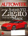 AutoWeek March 05, 2012