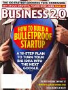 Business 2.0 June 2006