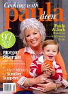 Cooking with Paula Deen September/October 2008