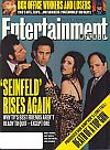 Entertainment Weekly February 02, 1996