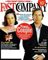Fast Company March 2005