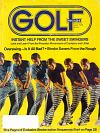 Image for product GOLF197607
