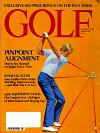 Image for product GOLF198003