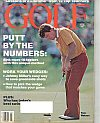 Image for product GOLF198207