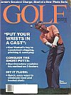 Image for product GOLF198209