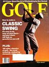 Image for product GOLF198905