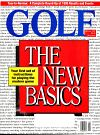 Image for product GOLF199102