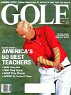 Image for product GOLF199108