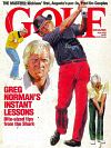 Image for product GOLF199304