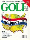 Image for product GOLF199501