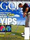 Image for product GOLF200103