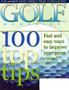 Image for product GOLF200106