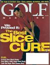 Image for product GOLF200301