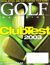 Image for product GOLF200305