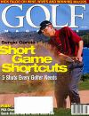 Image for product GOLF200308