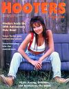 Image for product HOOT1996WI