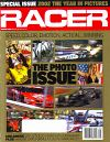 Image for product RACE200301