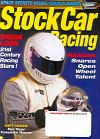 Stock Car Racing December 1999