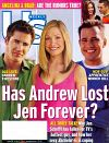 US Weekly May 3, 2004