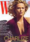 Image for product WMAG200806