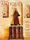 The Magazine Antiques February 2004