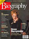 Image for product BIOG199804