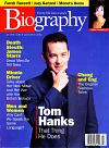 Image for product BIOG199807