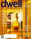 Image for product DWEL200206