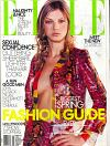 Image for product ELLE200003