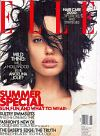 Image for product ELLE200006