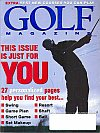 Image for product GOLF200003