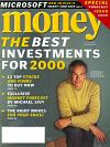 Image for product MONY200001