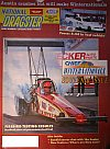 National Dragster (NHRA) February 05, 1993