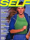 Image for product SELF197903