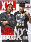 Image for product XXL201303