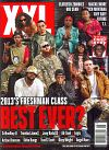 Image for product XXL201305