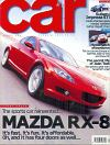 Image for product CAR200301