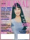 Ladies' Home Journal November 1996