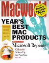 Image for product MACW199803
