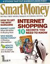 Smart Money June 2005