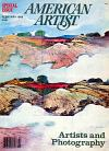 Image for product AMAR198002
