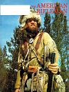 American Rifleman June 1977