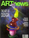 Image for product ARTN199004