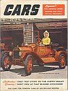 Image for product CARS195310